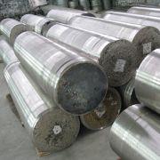 Titanium Ingots & Slabs