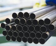 Ttanium Seamless Tube/Pipe