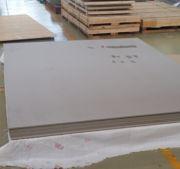 Titanium Sheet&Plate
